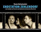 ENDSTATION ZEHLENDORF