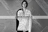 LIEBESBLIND | ERSTER TEIL: WIDERRECHTLICHE INBESITZNAHME