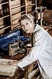 Lise Meitner – Genie im Schatten der Nobelpreisträger