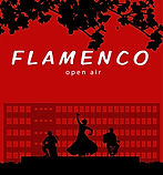 FLAMENCO - Open Air