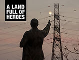 A Land full of Heroes | Public Rehearsal - Session II