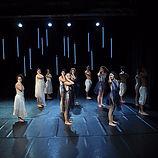 ¡VAMOS! | Tanztheater