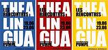 RENCONTRES THEALINGUA