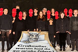 4-11-89  Theater der Revolution