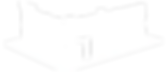 TH_Logo_weiß_web_smalll.png