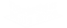 TH_Logo_weiß_web_smalll.png