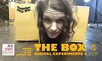 THE BOX #1.2
