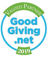 GoodGiving_Button_2019.jpg