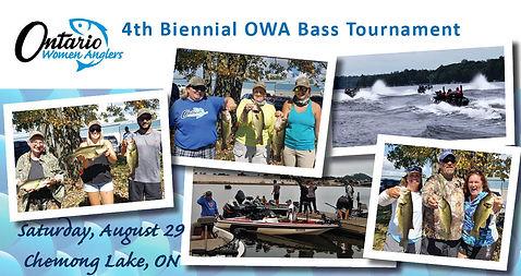 OWA bass tourney 2020 banner.jpg