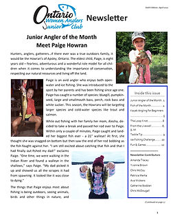 April_2021_OWA Jr Newsletter_FINAL.jpg