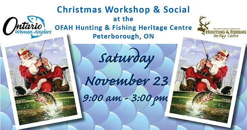 OFAH Winter Workshop 11 23 2019 banner.j