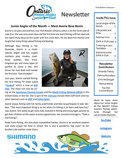 June 2020_OWA Jr Newsletter_FINAL.jpg