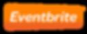 eventbritelogoff8000gradient.png