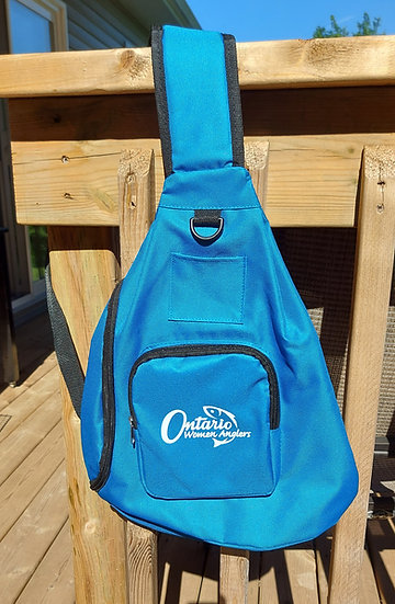 OWA Sling Bag