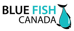 BlueFishCanadaLogoTail.jpg