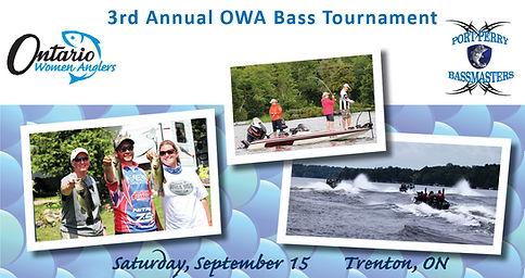 OWA bass tourney 2018 banner.jpg