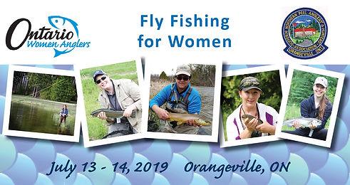 Fly Fishing 2019 banner.jpg