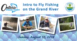 Fly Fishing Grand River banner.jpg