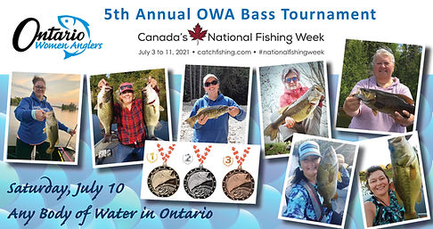 OWA bass tourney 2021 banner.jpg