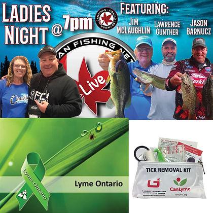 Lyme Ontario - Giveaway Banner.jpg