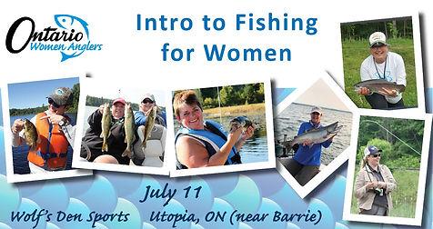 OWA Intro to Fishing Day 2020 banner.jpg