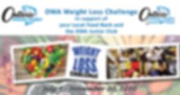 OWA Weight Loss Challenge 2020 banner.jp