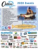 OWA 2020 promo poster.jpg