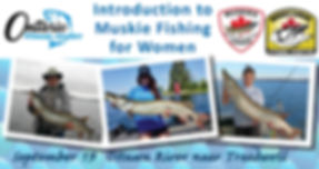 Intro to Muskie Fishing 2020 banner.jpg