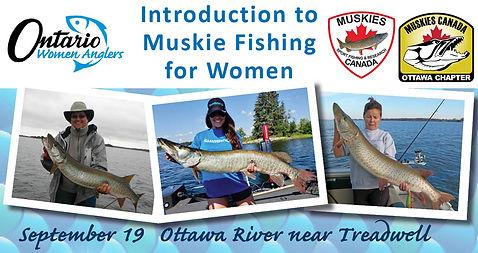 Intro to Muskie Fishing 2020 banner.jpg