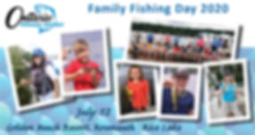 Family Fishing Day 2020 banner.jpg