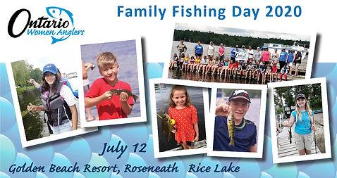 Family Fishing Day 2020 banner.jpg