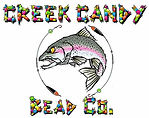 creek candy 2.jpg
