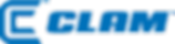 Clam_Logo_Blue_600x150.png