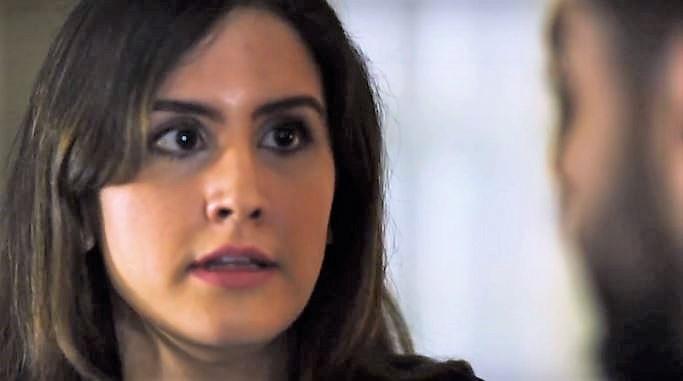El Esposo Perfecto - Short Film