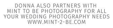 Mint8-19.jpg