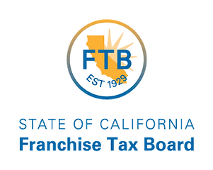 CA State Payments