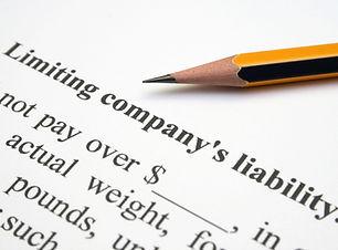 LLC taxes.jpg