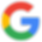 MacTax-Solutions-Google-Reviews.png