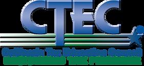 CTEC Certified