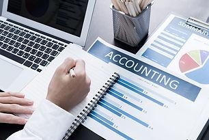 accounting-banner-1024x686.jpg
