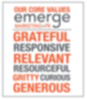 Emerge_Core_Values_rev1_2.png