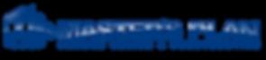 MPCDC horizontal Logo.png