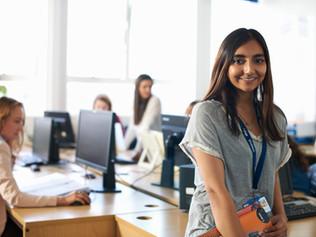 OEI: uso de tecnologías en el aula
