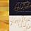 Thumbnail: Opentype Font Rustic Gold