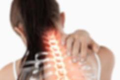 sydney pain rehab