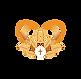solo símbolo-01.png