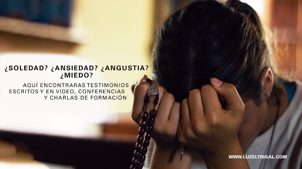 Artes_de_promoción_web.png