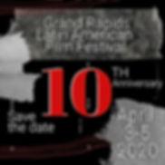 GRLAFF-save the date IG.jpg