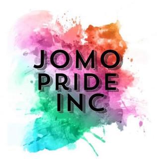 JoMo Pride Inc..jpg