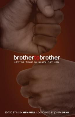 Brother to Brother.jpg